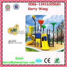 playground amusement equipment, playground equipment price list, playground equipment slides outdoor JMQ-P076C
