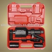 88 Type Adjustable Lug Nut Wrench SPT-41006B