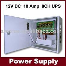 uninterrupted power supply,ups