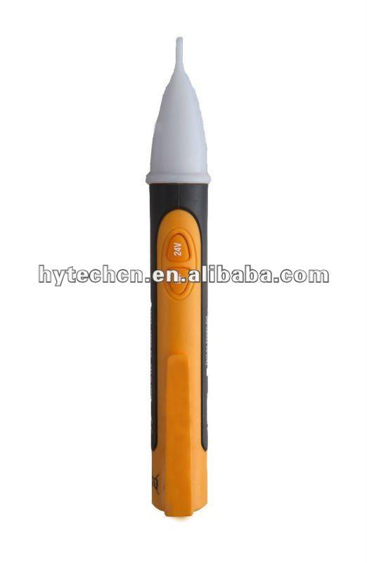 ( ht- 110) non- contatto rivelatore di tensione alternata/tensione di prova