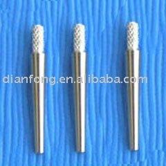 mini Dowel Pins