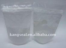 Bovine Collagen, Halal collagen, Cow Collagen & Collagen Powder