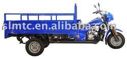 SHINERAY XY200ZH-C 3 Wheel Vehicle