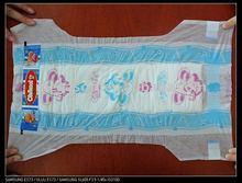 Medium Grade Disposable Baby Diapers--PREMIUM QUALITY,LOWER PRICE