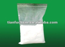 Tio2 Anatase 2012 Best price