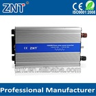 1000watts power inverter pure sine wave inverter with DC 12V/24V-AC 110V/220V