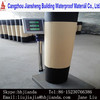 Jianda low price high water resistance bitumen roofing felt packed in roll
