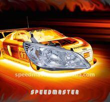 car light for Honda civic 04