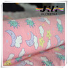 100% cotton snuggle printed flannel wholesale