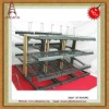 Metal Racking Shelf