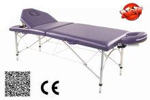 wholesale massage tables