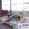 Super Large Capacity Stone Crusher Plant Prices