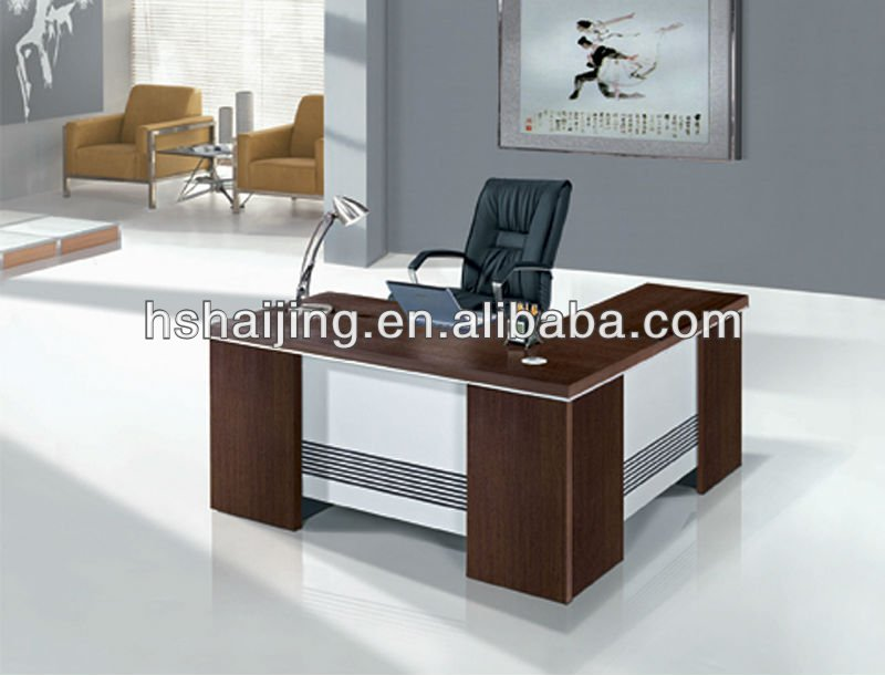 Small Office Table : modern_office_desk_small_office_table.jpg