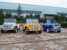 1000cc manual drive touring car
