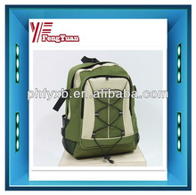 2014 china factory students 600D Fashion Backpack School Bag/school bags for teenagers/teenage girl school bags