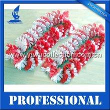 hawaii flower wreath,Hawaiian guirnalda/Garland /guirnalda de/de Garland
