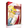 Novos produtos 2014 bulk comprar da china, private label cuidados pessoais beleza emagrecimento mão etiqueta