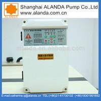 OEM Float Level Control pump, Water Pump Control Box