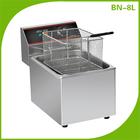 Electric Deep Fryer BN-8L