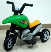 kids electronic motorcycle, baby mini motor, ride on toy car 8010