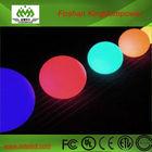 D35CM magic led floating ball light