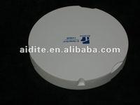 zirkonzahn zirconia discs applied milling unit M5