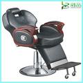 Yapin sillas peluquería/barbería para la venta