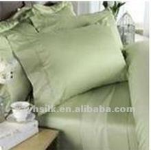 100% Egyptian Cotton Bedding Sheets 200-1000TC