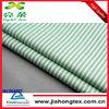 100 cotton poplin fabric printed