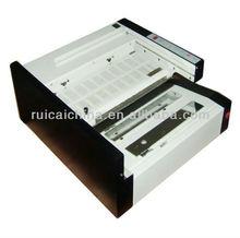 Desktop Perfect Binding Machine J380