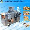 Multifunction Cookie forming machine/cookie making machine