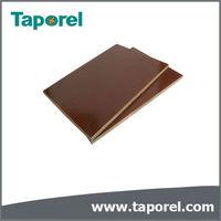 FRP insulation sheet 60mm*10mm*3mm thinkness