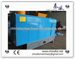 Plastic Film Squeezing dryers machine