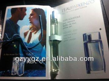 designer perfume of France