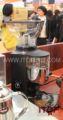 Industrial moedor de grãos de café