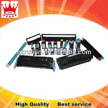 compatible ink Cartridge for CANON PGI-5, PGI-8BK,CLI-8 C M Y