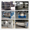Professional Laundry equipment for hotel,restaurant,hospital,school
