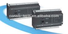 Delta EX2 Series PLC DVP20EX200R progammable controller