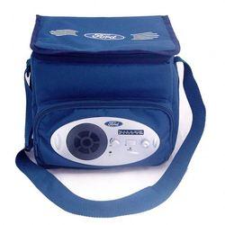 CO11354 Shopping Bag thermostat bag cooler bag