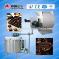 Hot hl-50 automatique conche de chocolat machine à haute efficacité/0086-15038225650