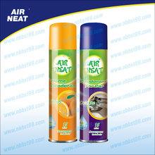Air Deodorant spray refill,air care,air aroma