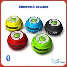 Hottest mini speaker keychain bluetooth speaker mini bluetooth speaker