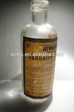 Consegna veloce adesivoin schiuma eva-- 9479 dh