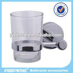no drilling super suction adhesive bathroom corner shelf