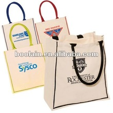Cheap,Cheaper,Cheapest price in cotton bag,shipping bag and other promotion bags.