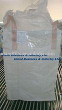 pp super chemical fibc sacks