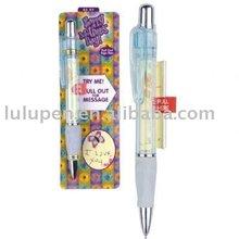 XXL Banner pen; Flag pen; Scroll pen (Lu-7024F)
