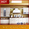 Wholesale MDF display kitchen cabinets for sale