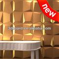 più venduto materiale da costruzione sfondo colorato