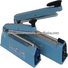Plastic sealing machine/plastic sealer/13283896221
